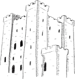 fort-icon